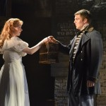 christina-bennington-as-johanna-and-jack-wilcox-as-anthony