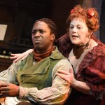 hugh-maynard-as-sweeney-todd-and-sophie-louise-dann-as-mrs-lovett2
