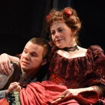 ryan-heenan-as-tobias-and-sophie-louise-dann-as-mrs-lovett